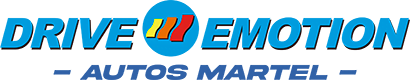 drive_emotion_logo_2